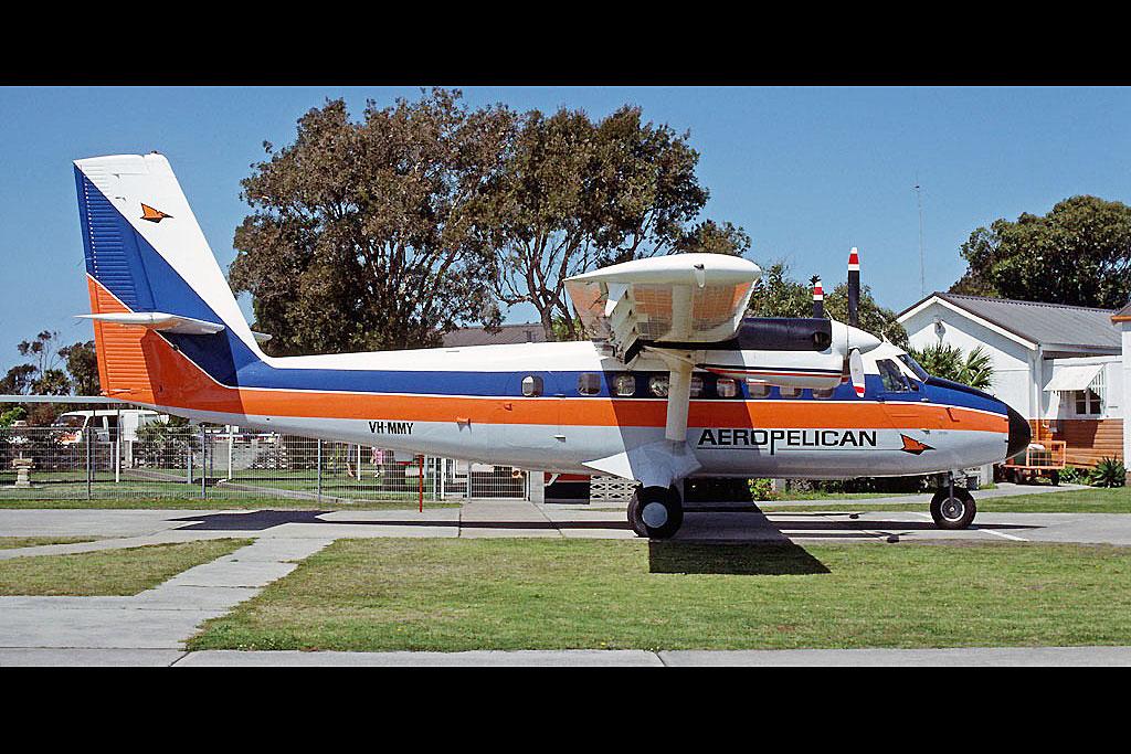 aircraft-14