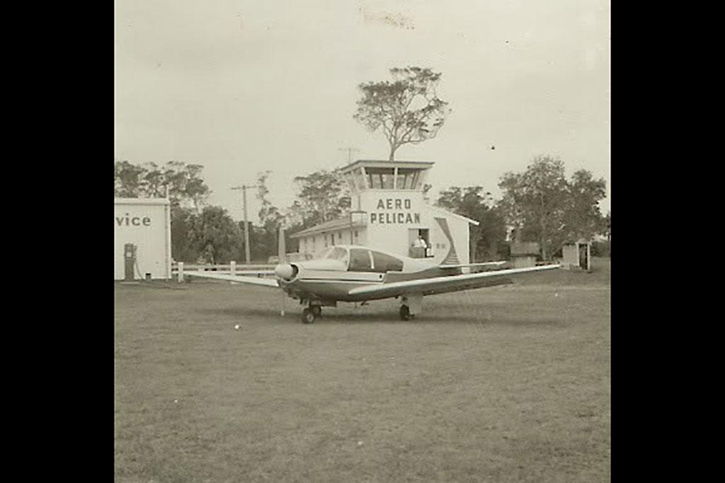 aircraft-16