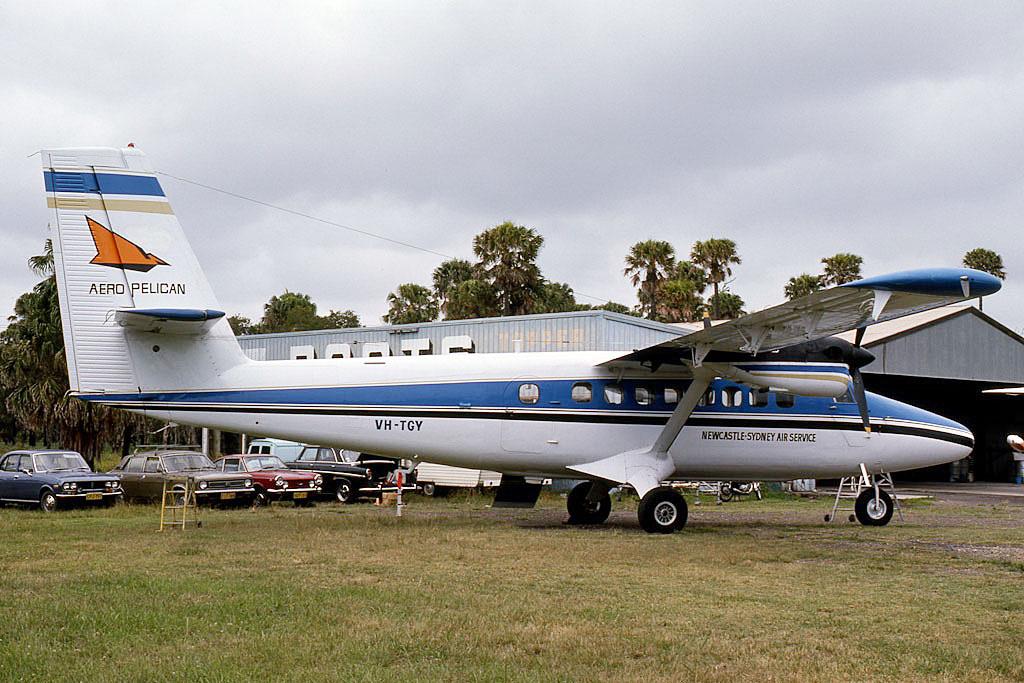 aircraft-9