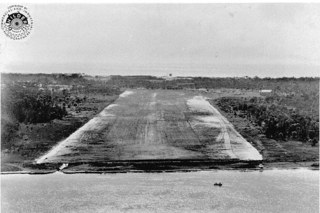 old-aerial-5