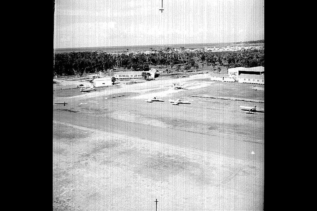 old-aerial-7