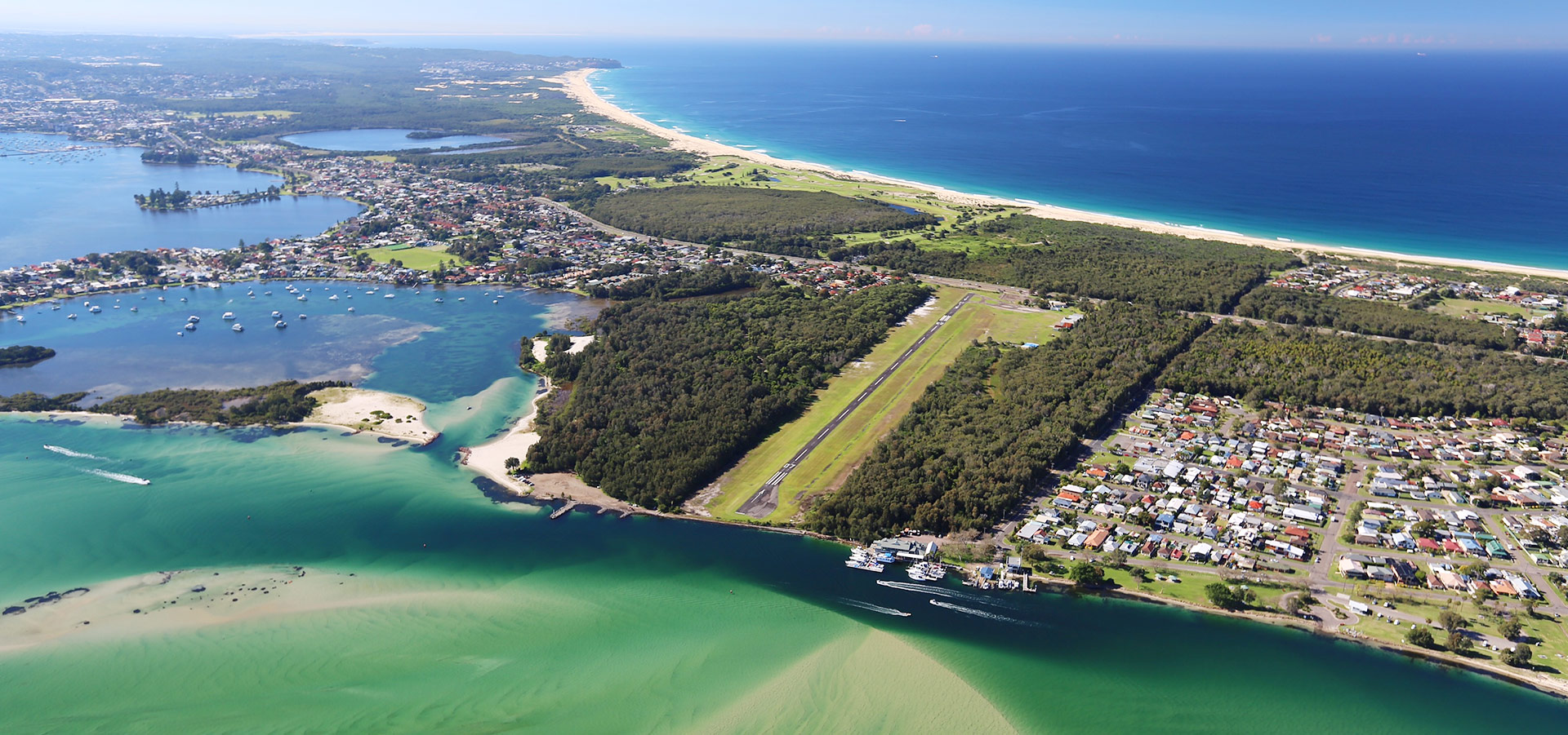 helicopter flights hunter valley with Ylmq on Radar Technology Measures Clearance Heights Between Road And Power Lines moreover History additionally Sydney Incentive And Rewards Helicopters also sydneyhelicoptercharter as well Sydney By Helicopter.